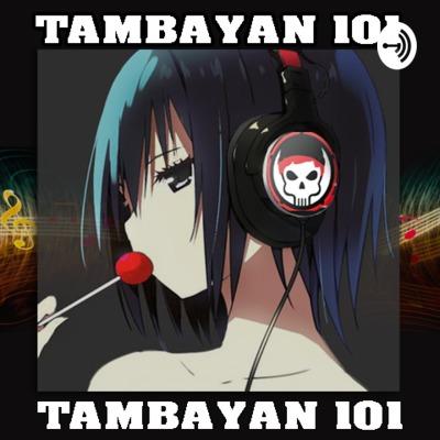 tambayan 101