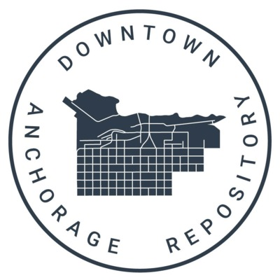 Downtown Anchorage Repository