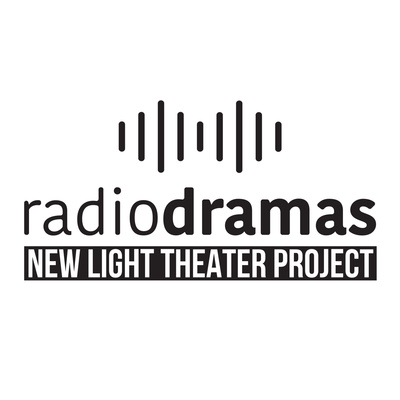New Light Radio Dramas