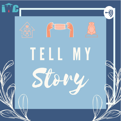 Tell My Story