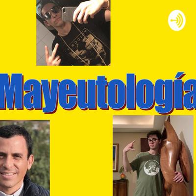 Mayeutología