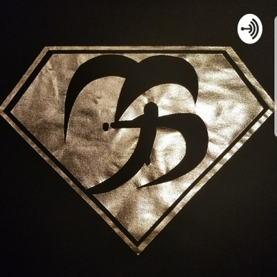 Grind Solo Hero A Podcast On Anchor