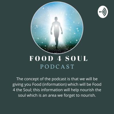 FOOD 4 SOUL