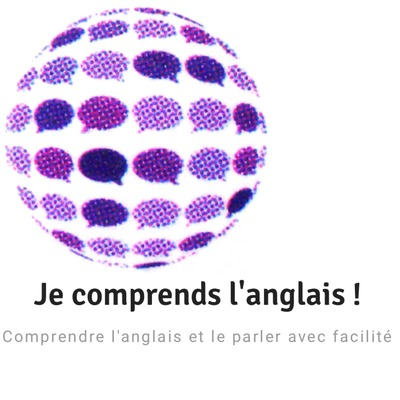 Je comprends l'anglais ! jecomprendslanglais.com