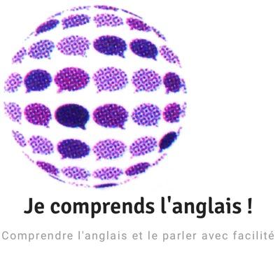 Je comprends l'anglais ! jecomprendslanglais.com