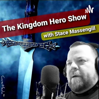the Kingdom Hero Show