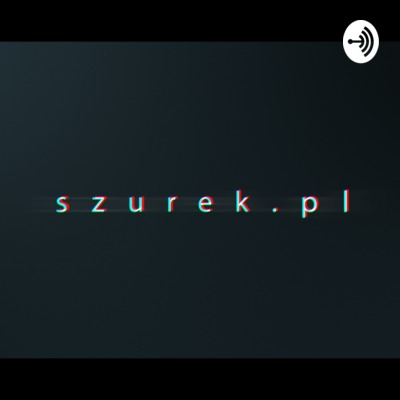 Kacper Szurek