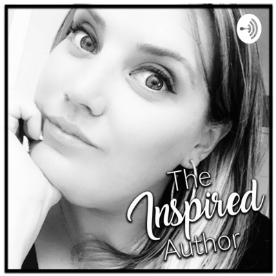 The Inspired Author