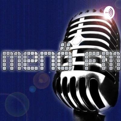 Menő FM