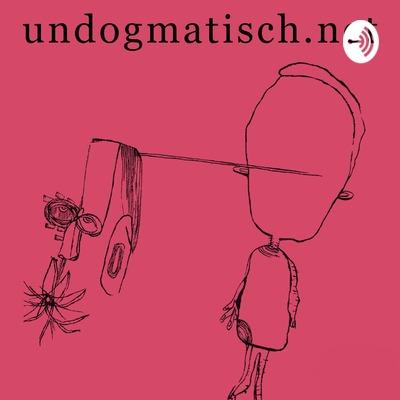 Politik verstehen - der Podcast von Undogmatisch