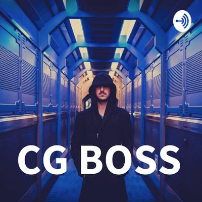 CG BOSS