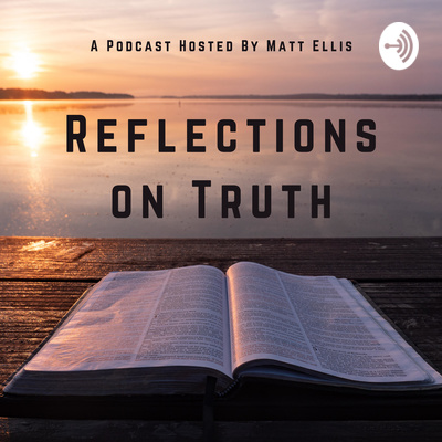 Reflections on Truth