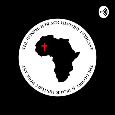 The Gospel And Black History