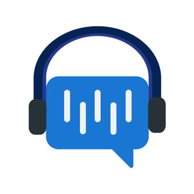 Wicara Podcast