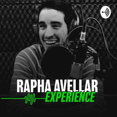 Rapha Avellar Experience