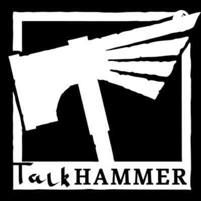 Talkhammer