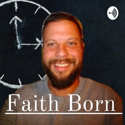 Faith Born