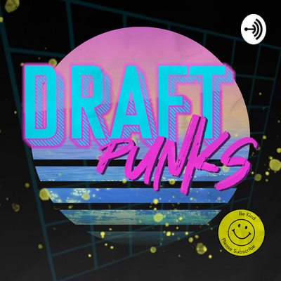 Draft Punks