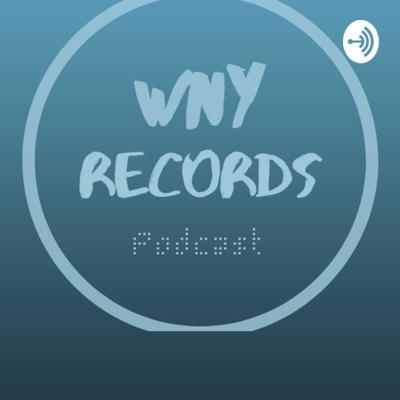 W.N.Y Podcast