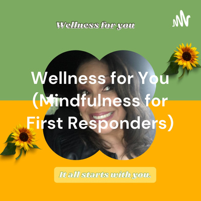 Wellness for You