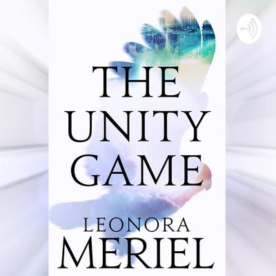 Author Interview: Leonora Meriel