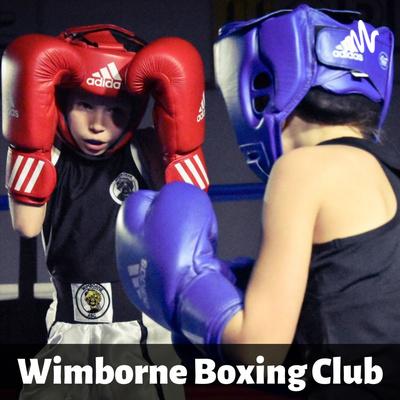 Boxing Club Coaching