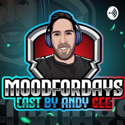 MOODFORDAYS CAST