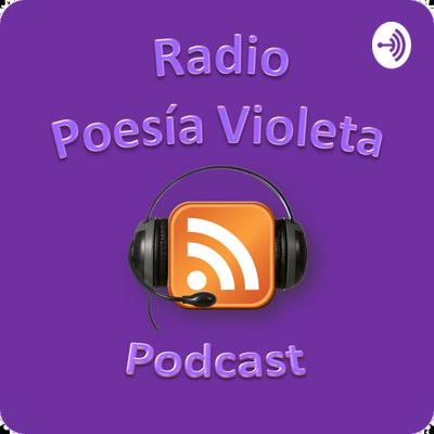 Radio Poesía Violeta
