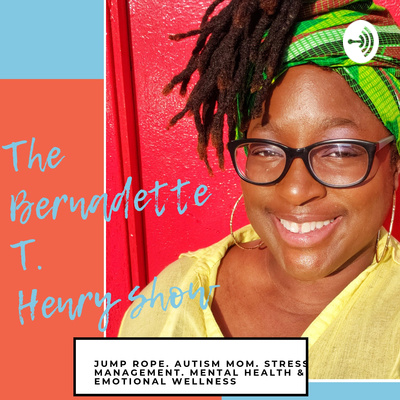 The Bernadette T Henry Show