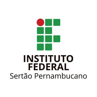 IF Sertão-PE