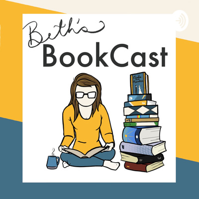 Beth's BookCast