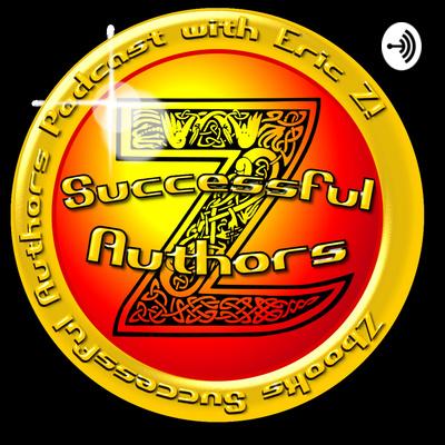 Zbooks Successful Authors Podcast