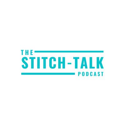 Stitch Talk