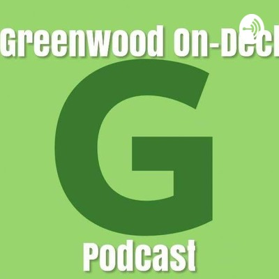 Greenwood On-Deck