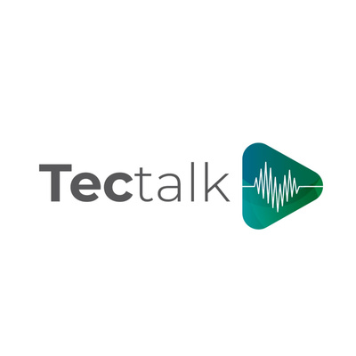 TecTalk - O podcast da Capal