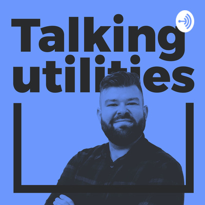 Talking Utilities with Ben Lind