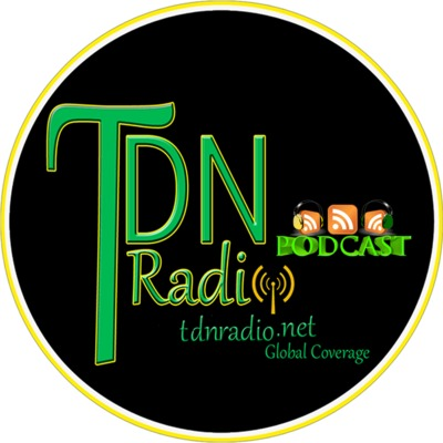 TDN Radio On Demand