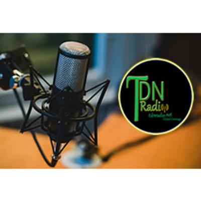 TDN Radio Podcast