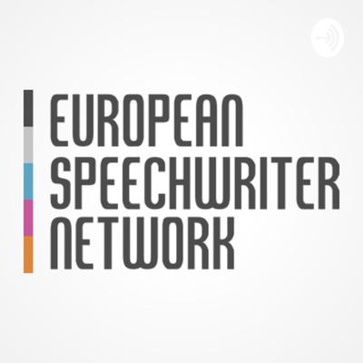 European Speechwriters