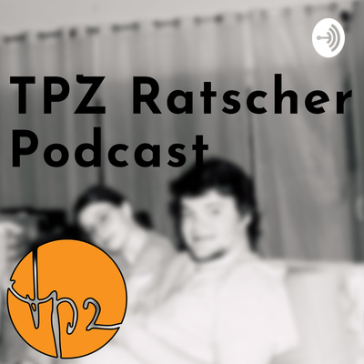 TPZ Ratscher