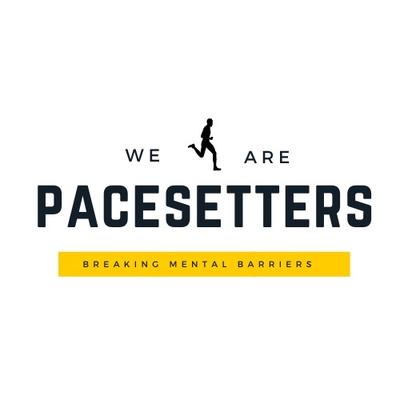 We Are PaceSetters
