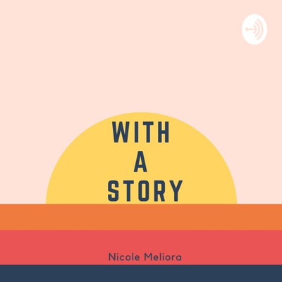 With A Story