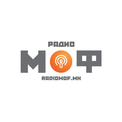 Радио МОФ Подкасти