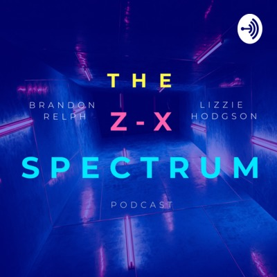 The Z-X Spectrum
