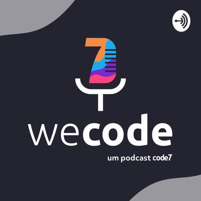 WeCode