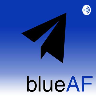 blueAF