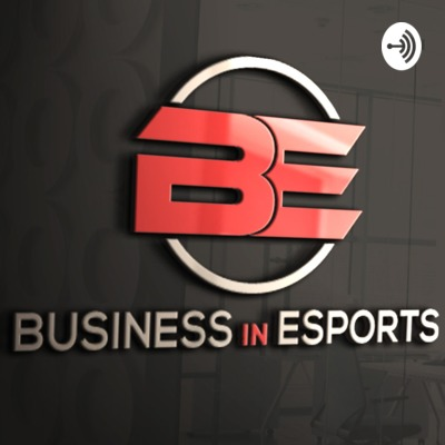 Business In Esports