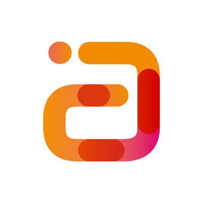 Digital Brains | Adwise - Een podcast over online marketing, digital en tech