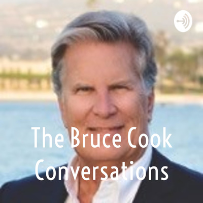 The Bruce Cook Conversation