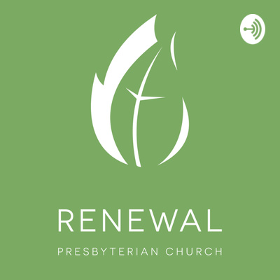 Renewal Presbyterian Church